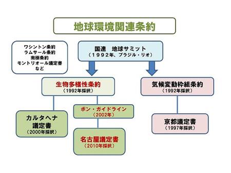 Cbd_nagoya_protocol_3